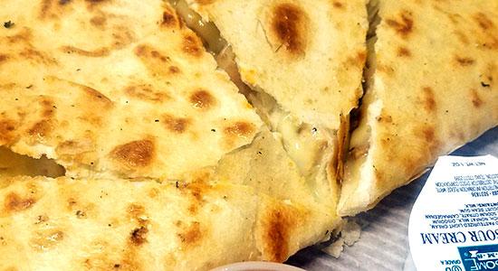 menu-quesadillas-550x300